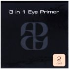 Artdeco Art Couture 3in1 Eye Primer primer per ombretto 3 in 1