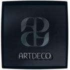 Artdeco Art Couture caseta cosmetice