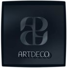 Artdeco Art Couture dozica za dekorativno kozmetiko