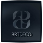 Artdeco Art Couture Make-up Palette