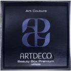 Artdeco Art Couture kazeta na dekorativní kosmetiku