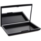 Artdeco Beauty Box Magnum cofanetto con chiusura magnetica per ombretti, blush e crema coprente
