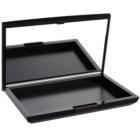Artdeco Beauty Box Magnum Magnetische Kassette für Lidschatten, Rouges und Deckcreme