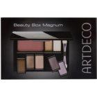Artdeco Beauty Box Magnum magnetická kazeta na očné tiene, tvárenka a krycí krém