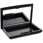 Artdeco Beauty Box Quattro caseta cosmetice