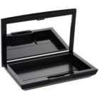 Artdeco Beauty Box Quattro Magnetic Case for Eyeshadows, Blushers and Camouflage Cream