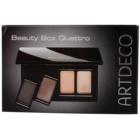 Artdeco Beauty Box Quattro dozica za dekorativno kozmetiko