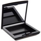 Artdeco Beauty Box Trio cofanetto con chiusura magnetica per ombretti, blush e crema coprente