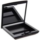 Artdeco Beauty Box Trio magnetická kazeta na oční stíny, tvářenky a krycí krém