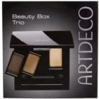 Artdeco Beauty Box Trio kazeta na dekorativní kosmetiku