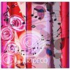 Artdeco The Sound of Beauty Blush Couture arcpirosító