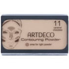 Artdeco Contouring Powder Konturenpuder