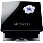 Artdeco Crystal Garden Make-up Palette