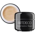 Artdeco Eye Shadow Base baza pod cienie do powiek