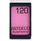 Artdeco Talbot Runhof Eye Shadow gyöngyházas szemhéjfestékek
