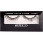 Artdeco False Eyelashes gene  false