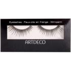 Artdeco False Eyelashes künstliche Wimpern