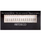 Artdeco False Eyelashes Pernamente Nep Wimpers