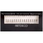 Artdeco Permanent Individual Lashes permanentné umelé riasy