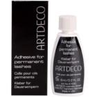 Artdeco False Eyelashes клей для перманентних штучних вії