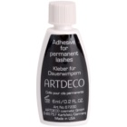 Artdeco Adhesive for Permanent Lashes Pernamente Wimperlijm