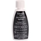 Artdeco False Eyelashes permanens műszempilla ragasztó
