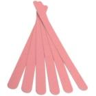 Artdeco Nail Files lima per unghie 6 pz