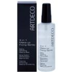 Artdeco 3 in 1 Make Up Fixing Spray спрей-фіксатор макіяжу