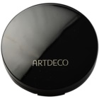 Artdeco High Definition Compact Powder jemný kompaktný púder