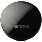 Artdeco High Definition kompakt púder