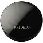Artdeco High Definition Kompaktpuder