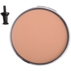Artdeco High Definition Compact Powder Refill