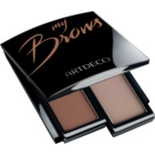 Artdeco Let's Talk About Brows Empty Makeup Palette