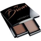 Artdeco Let's Talk About Brows kutija za dekorativnu kozmetiku