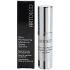 Artdeco Skin Perfecting Make-up Base розгладжувальна основа під макіяж для всіх типів шкіри