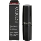 Artdeco Mystical Forest Perfect Color Lipstick Lippenstift