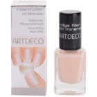 Artdeco Ridge Filler Ridge Filler With Minerals