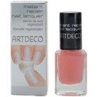 Artdeco Nail Care Lacquers regeneráló körömlakk