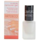 Artdeco Nail Care Lacquers Gel zum Entfernen von Nagelhaut