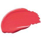Artdeco Cushion Blusher Rouge-Schwämmchen