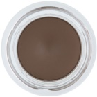 Artdeco Gel Cream for Brow Long Wear Waterproof Eyebrow Pomade Waterproof