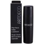 Artdeco Talbot Runhof Perfect Mat Matte Hydraterende Lippenstift
