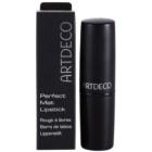 Artdeco Perfect Mat Lipstick hidratáló matt rúzs