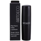 Artdeco Perfect Mat Lipstick rossetto idratante opaco