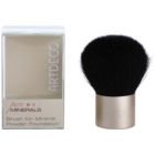 Artdeco Mineral Powder Foundation pinsel für mineralpuder - make-up