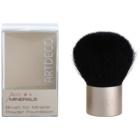 Artdeco Pure Minerals pinsel für mineralpuder - make-up
