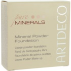 Artdeco Pure Minerals Puder-Make-up