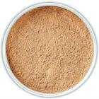 Artdeco Mineral Powder Foundation мінеральний розсипчастий тональний засіб
