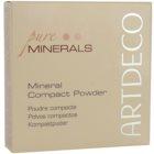 Artdeco Mineral Compact Powder kompaktowy puder mineralny