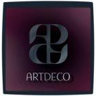 Artdeco Art Couture Satin Blush Long-Lasting Langaanhoudende Blush
